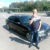 Александр, 29, г.Богородицк