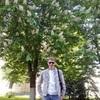 Владимир, 45, г.Сасово