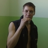 Kot136, 26, г.Хабаровск