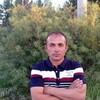 Сергей, 41, г.Нерчинск