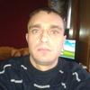 саша, 34, г.Саранск