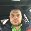 Вадим, 33, г.Муравленко