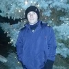 меметов сейтумер, 31, г.Севастополь