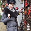 Светлана, 46, г.Геленджик