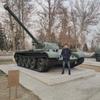 Fedya, 28, г.Солнечногорск