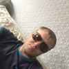 Михаил, 33, г.Пенза