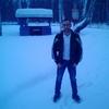 Алекс, 34, г.Тула