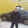 Эдуард, 52, г.Родники (Ивановская обл.)