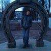 Санек, 25, г.Троицко-Печерск