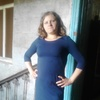 юля, 21, г.Тамбов