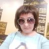 Светлана, 30, г.Отрадный