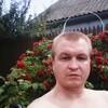 Павел, 32, г.Гагарин