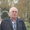 владимир, 68, г.Удомля