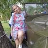 юлия, 35, г.Омск