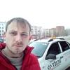 Андрей, 38, г.Чайковский