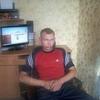 геннадий, 26, г.Поспелиха