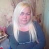 Дарья, 26, г.Новороссийск