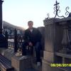 Алексей, 54, г.Гурзуф