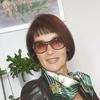 Яна, 41, г.Уссурийск
