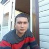 Руслан, 26, г.Пенза