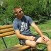 Игорь, 23, г.Волоконовка