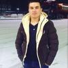 Александр, 26, г.Некрасовка