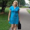 любовь, 40, г.Москва