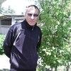 Михаил, 40, г.Крымск