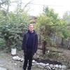 Парень, 23, г.Серпухов
