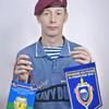 Роман, 45, г.Нововоронеж