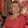Евгения, 65, г.Симферополь