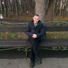 Алексей, 42, г.Красный