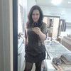 Людмила, 32, г.Куйбышево