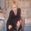 Анна, 45, г.Армавир