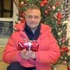 Андрей, 45, г.Суксун