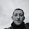 Рустам, 21, г.Вичуга