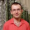 Николай Сергеевич, 33, г.Ноябрьск