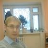 Александр Суслов, 30, г.Казачинское (Иркутская обл.)
