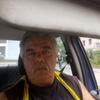 Сергей, 59, г.Барнаул
