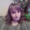 Мария, 30, г.Каргасок