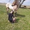 Екатерина, 32, г.Обоянь
