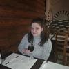 Анастасия 😉, 26, г.Можайск