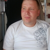 Алексей, 40, г.Луза