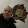 Илья, 41, г.Москва
