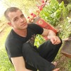 Дмитрий Александрович, 28, г.Таганрог
