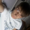 Никита, 17, г.Сузун