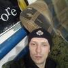 иван, 29, г.Алапаевск