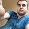 Лёха, 22, г.Брянск