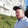 Эдуард Усенко, 26, г.Волгодонск
