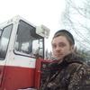 Иван, 26, г.Гайны